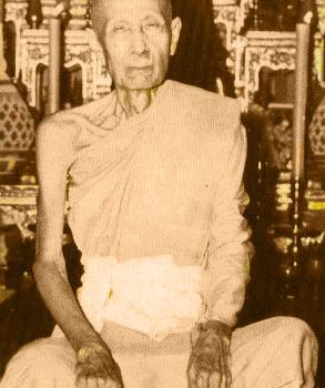 LuangPu Toh