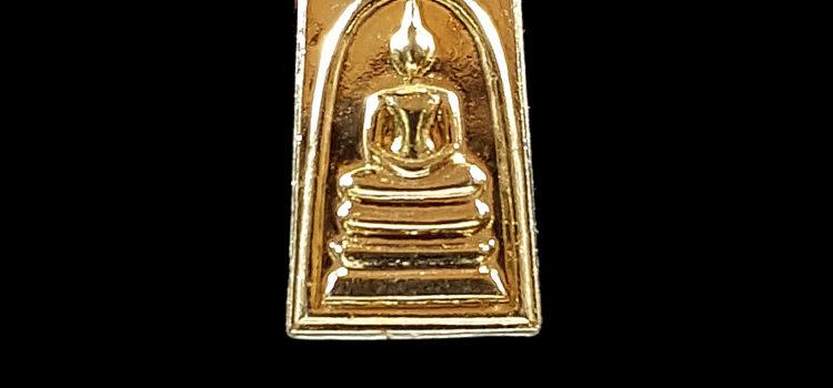 118 Pi Wat Rakhang-2