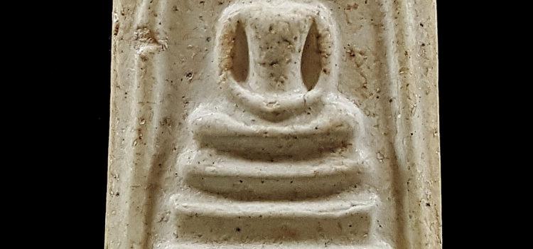 118 Pi Wat Rakhang-3